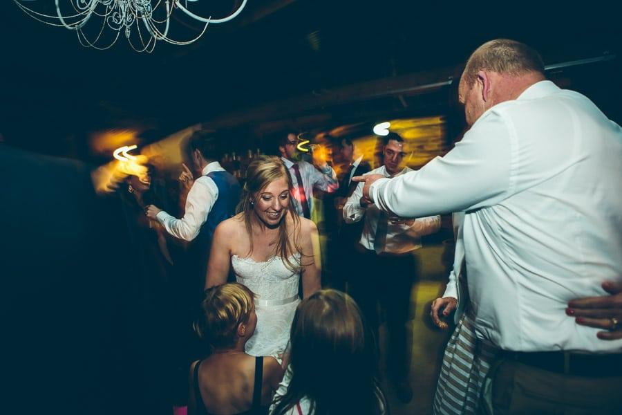 olivia-stuart_corrielynn_documentary_wedding_photography-176