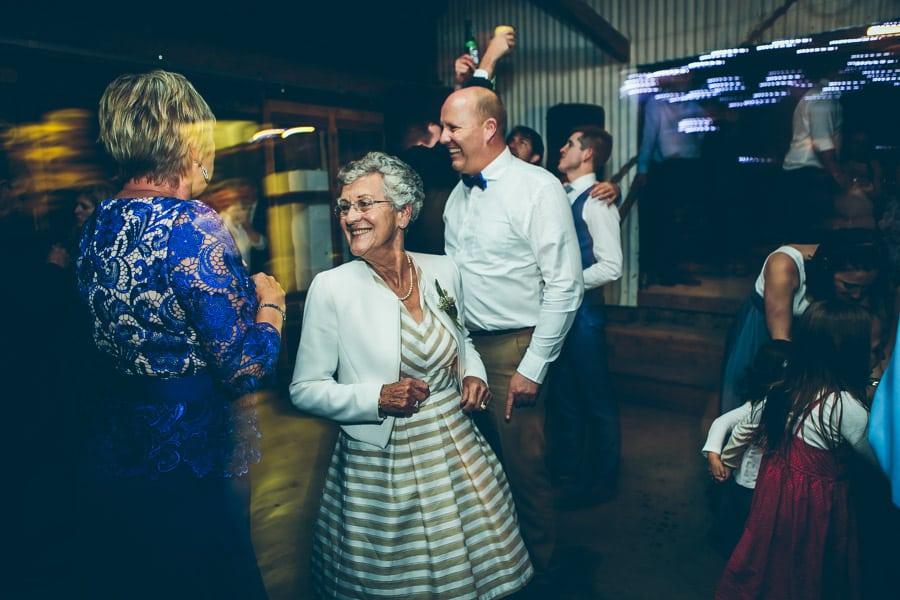 olivia-stuart_corrielynn_documentary_wedding_photography-177