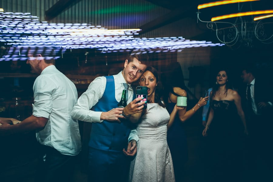 olivia-stuart_corrielynn_documentary_wedding_photography-179