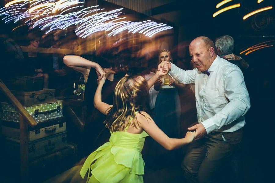 olivia-stuart_corrielynn_documentary_wedding_photography-180