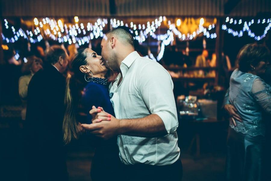 olivia-stuart_corrielynn_documentary_wedding_photography-181