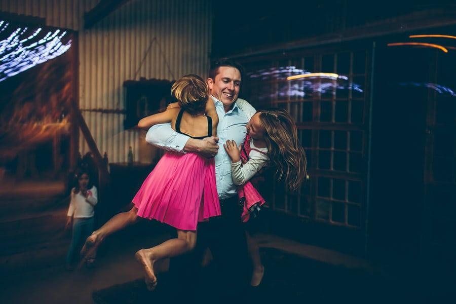 olivia-stuart_corrielynn_documentary_wedding_photography-183