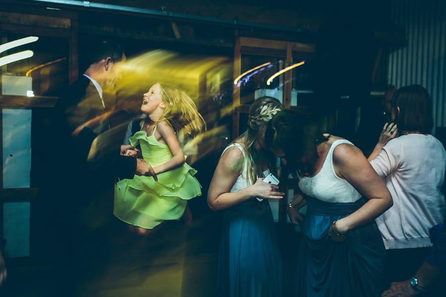 olivia-stuart_corrielynn_documentary_wedding_photography-184