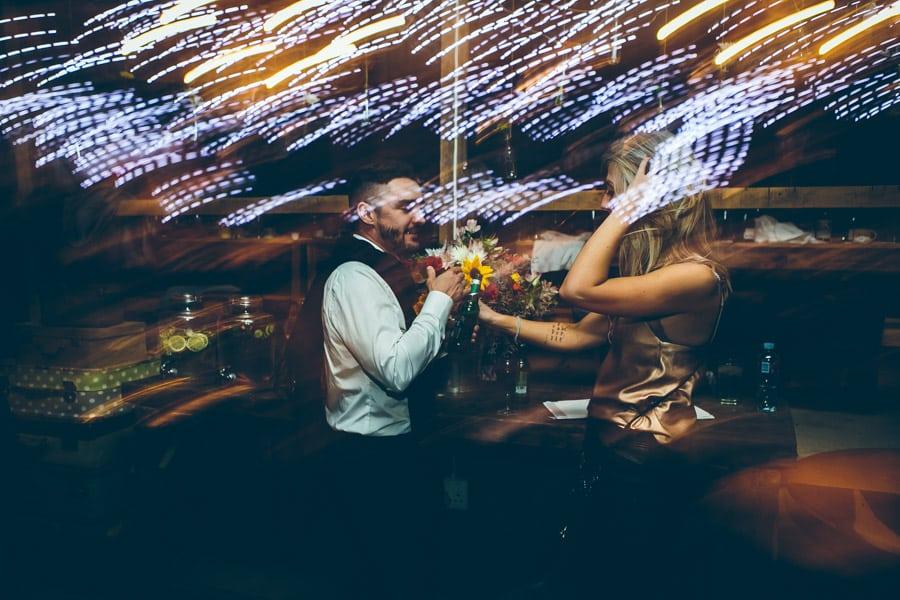 olivia-stuart_corrielynn_documentary_wedding_photography-185