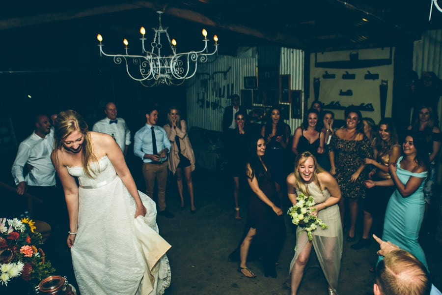 olivia-stuart_corrielynn_documentary_wedding_photography-187