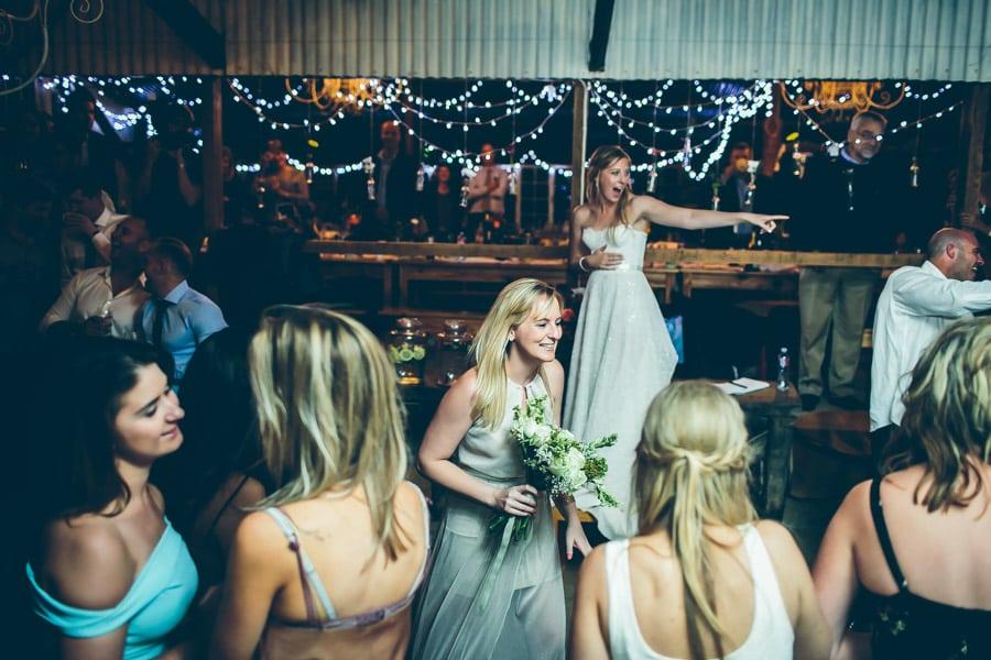 olivia-stuart_corrielynn_documentary_wedding_photography-188