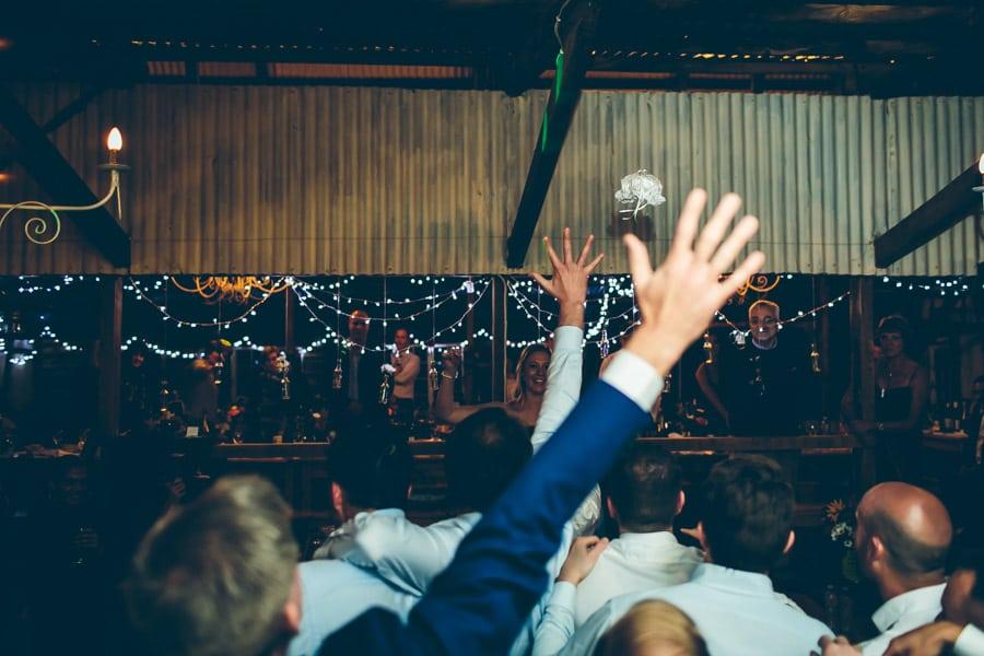 olivia-stuart_corrielynn_documentary_wedding_photography-189