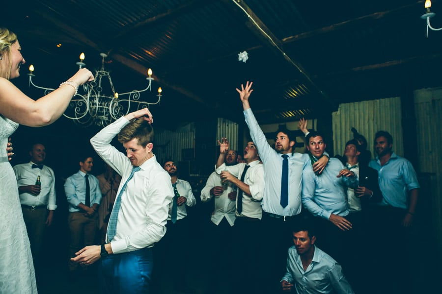 olivia-stuart_corrielynn_documentary_wedding_photography-190