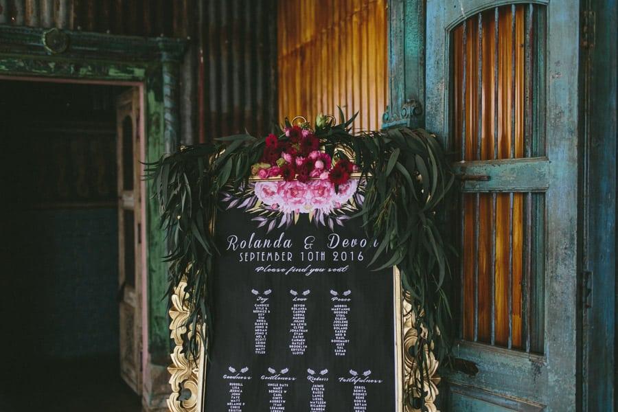 ro-dev_crystalbarn-documentary-wedding-photography-004