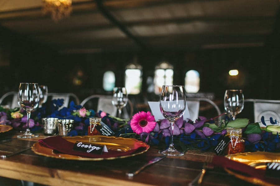 ro-dev_crystalbarn-documentary-wedding-photography-006