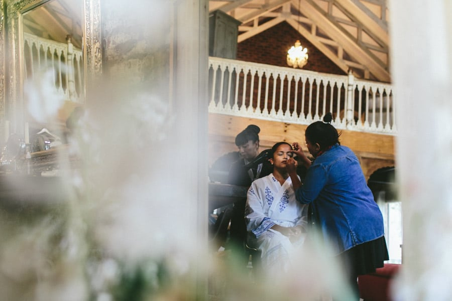 ro-dev_crystalbarn-documentary-wedding-photography-021