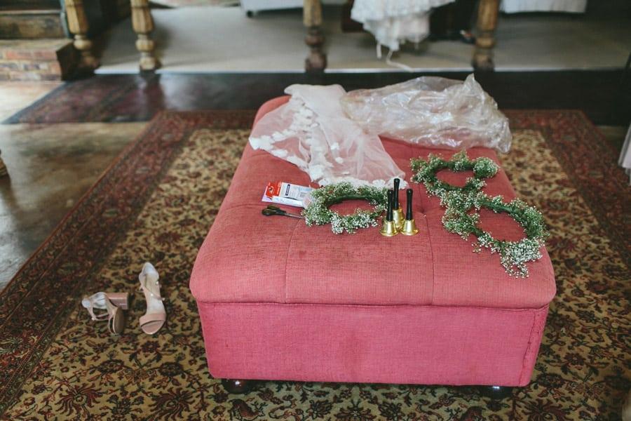 ro-dev_crystalbarn-documentary-wedding-photography-022