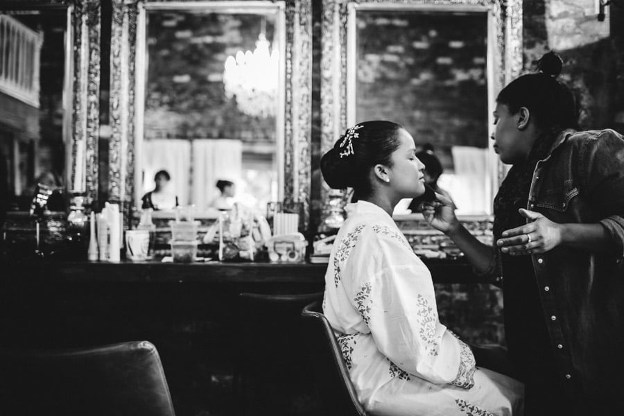 ro-dev_crystalbarn-documentary-wedding-photography-024