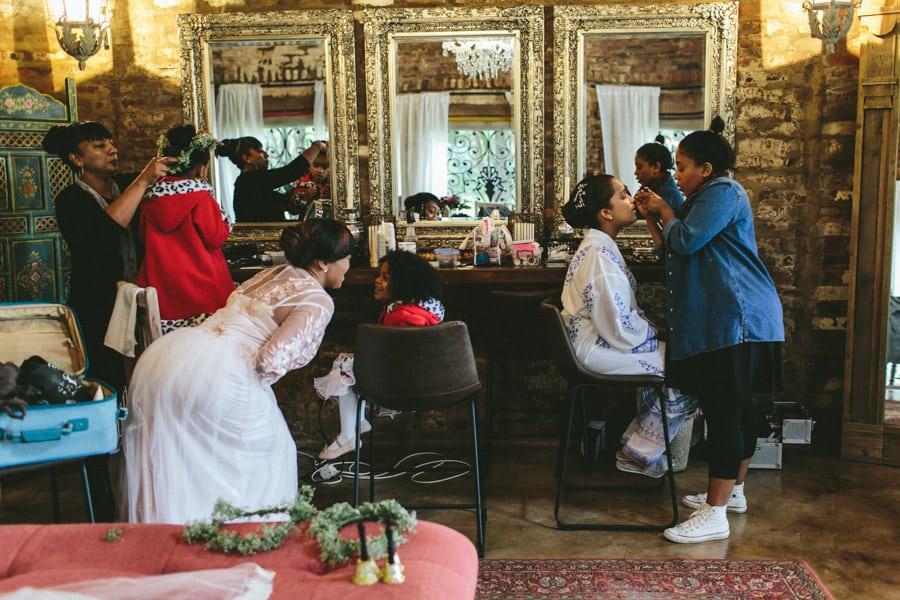 ro-dev_crystalbarn-documentary-wedding-photography-025