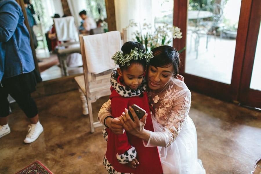 ro-dev_crystalbarn-documentary-wedding-photography-026