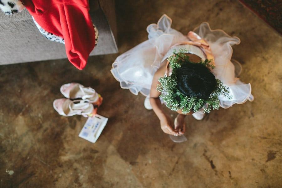 ro-dev_crystalbarn-documentary-wedding-photography-027