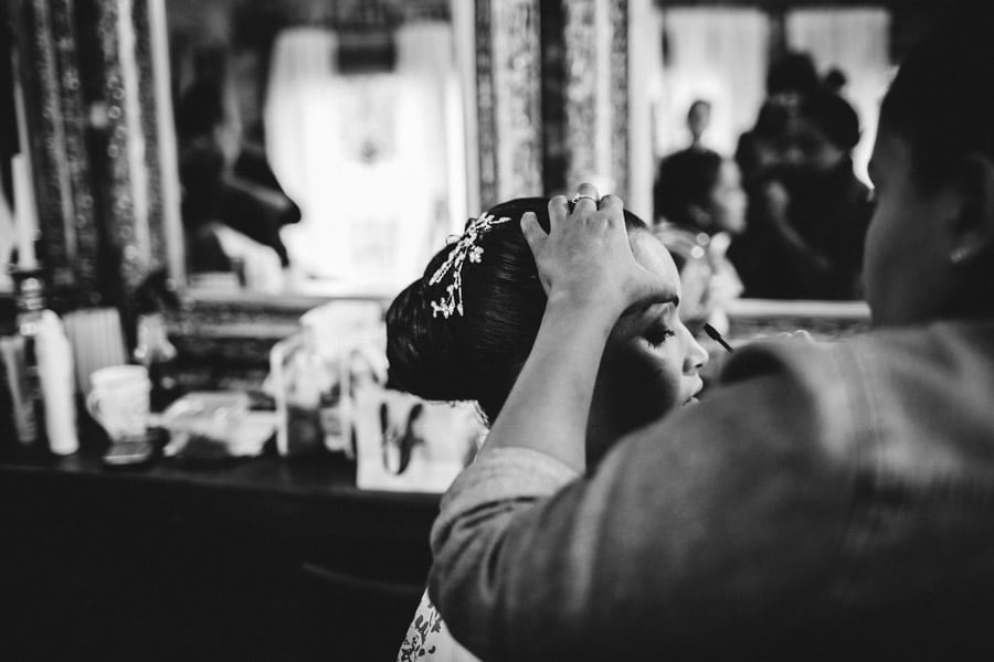 ro-dev_crystalbarn-documentary-wedding-photography-028
