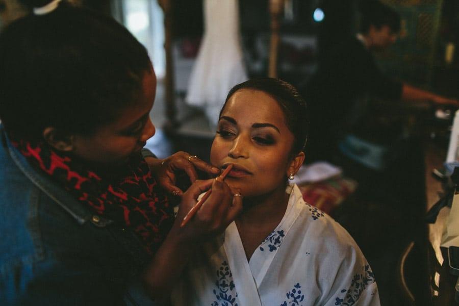 ro-dev_crystalbarn-documentary-wedding-photography-031