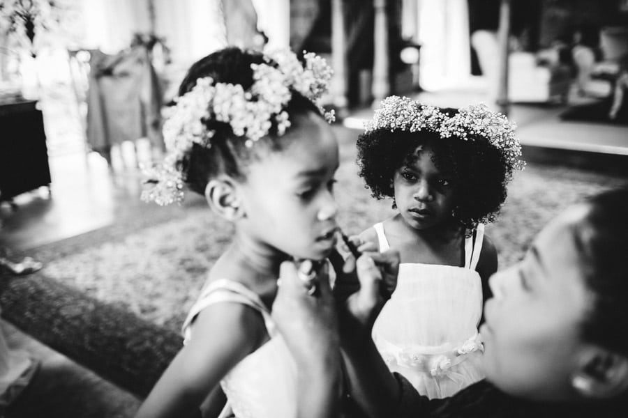 ro-dev_crystalbarn-documentary-wedding-photography-034