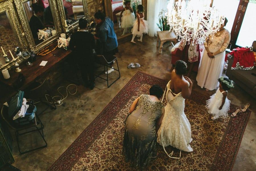 ro-dev_crystalbarn-documentary-wedding-photography-036