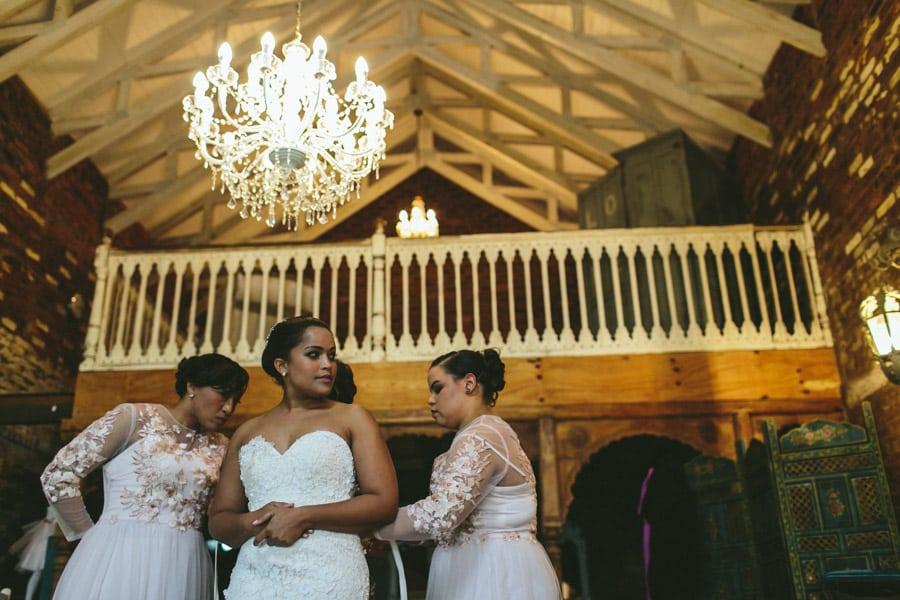ro-dev_crystalbarn-documentary-wedding-photography-039