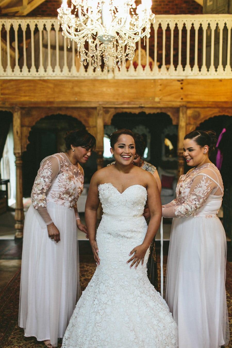 ro-dev_crystalbarn-documentary-wedding-photography-042