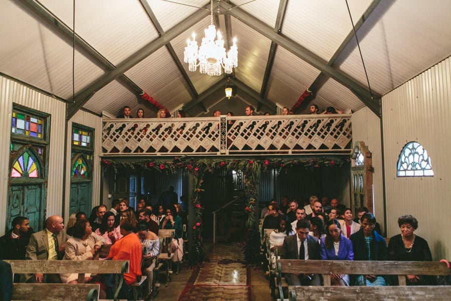 ro-dev_crystalbarn-documentary-wedding-photography-044