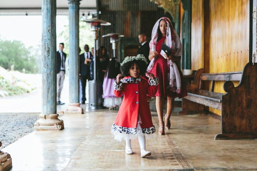 ro-dev_crystalbarn-documentary-wedding-photography-046