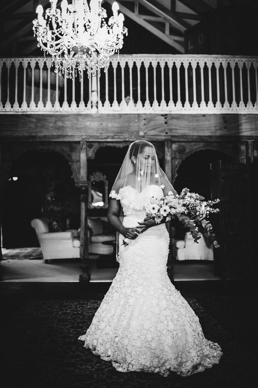 ro-dev_crystalbarn-documentary-wedding-photography-047