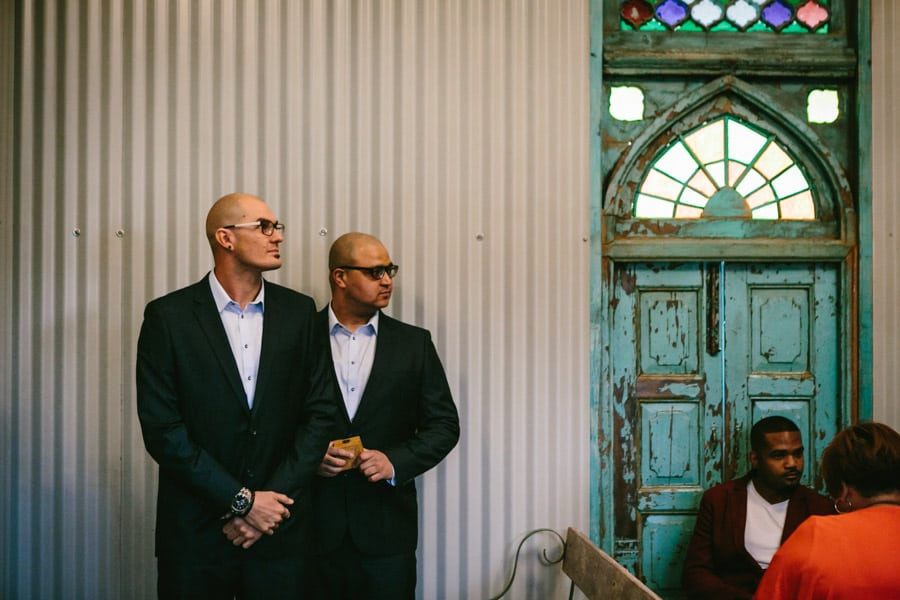 ro-dev_crystalbarn-documentary-wedding-photography-052