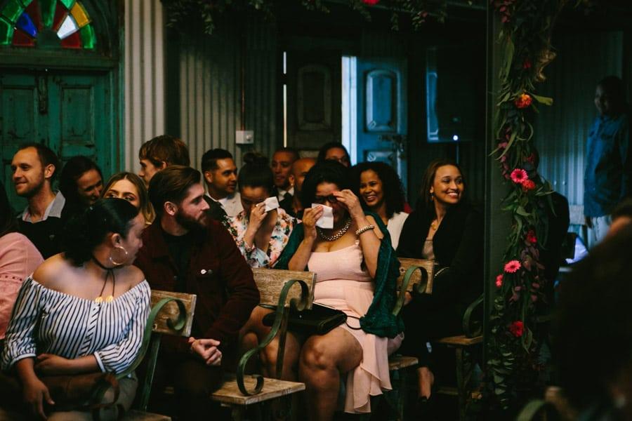 ro-dev_crystalbarn-documentary-wedding-photography-054