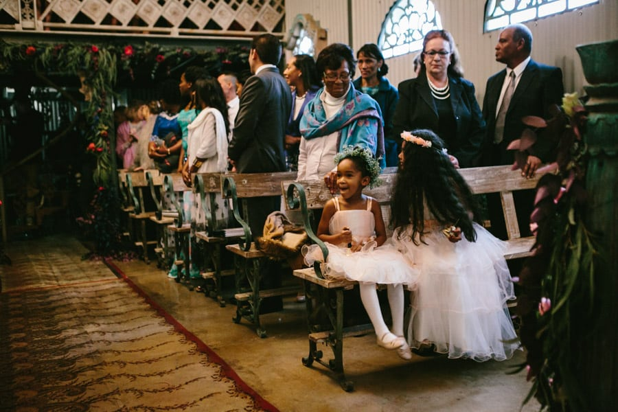 ro-dev_crystalbarn-documentary-wedding-photography-055