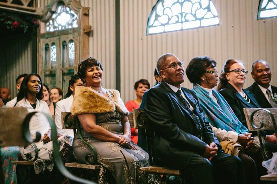 ro-dev_crystalbarn-documentary-wedding-photography-061