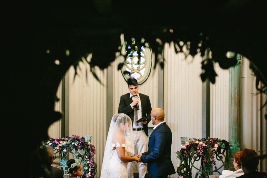 ro-dev_crystalbarn-documentary-wedding-photography-062