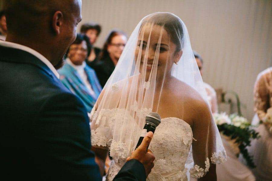 ro-dev_crystalbarn-documentary-wedding-photography-063