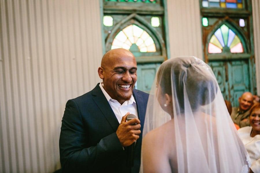 ro-dev_crystalbarn-documentary-wedding-photography-064