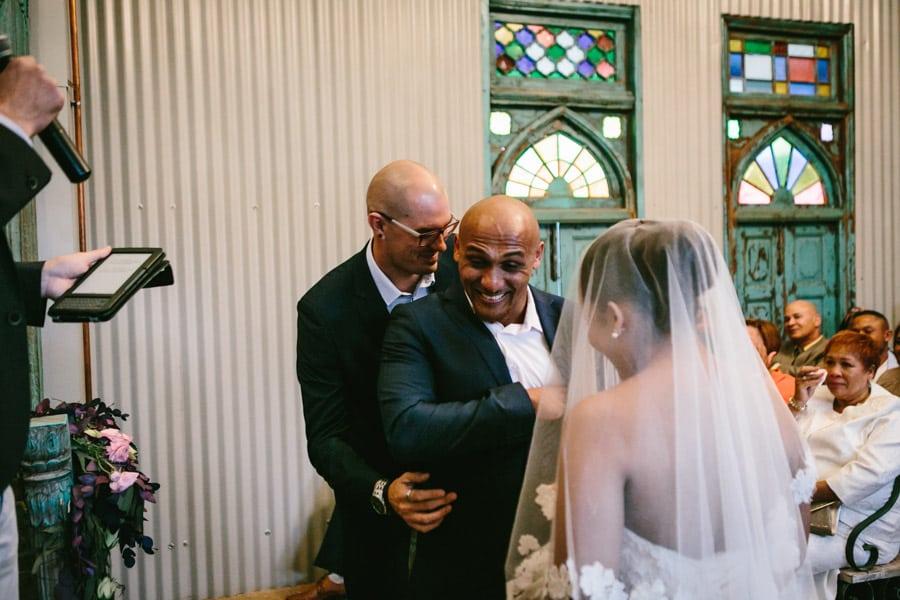 ro-dev_crystalbarn-documentary-wedding-photography-066
