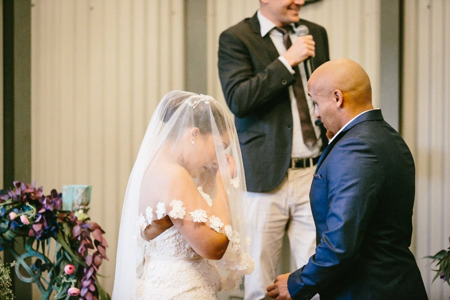 ro-dev_crystalbarn-documentary-wedding-photography-067