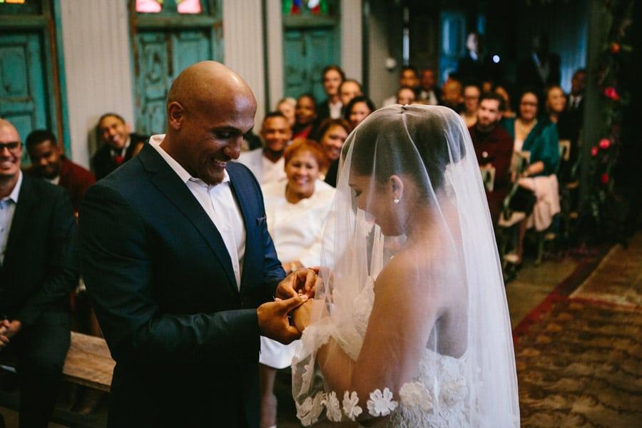 ro-dev_crystalbarn-documentary-wedding-photography-068