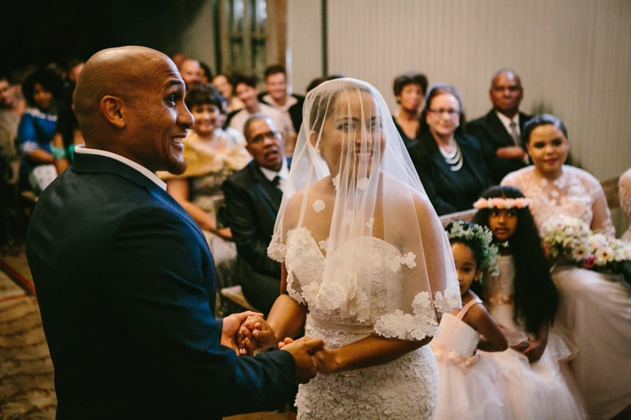 ro-dev_crystalbarn-documentary-wedding-photography-069