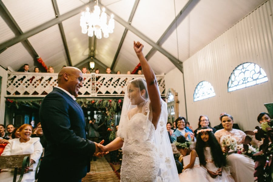 ro-dev_crystalbarn-documentary-wedding-photography-073