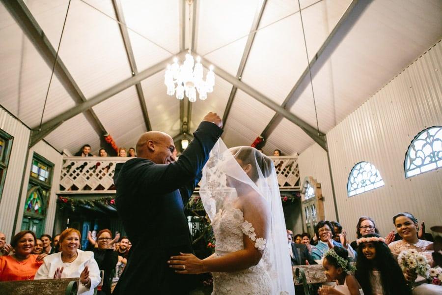 ro-dev_crystalbarn-documentary-wedding-photography-074