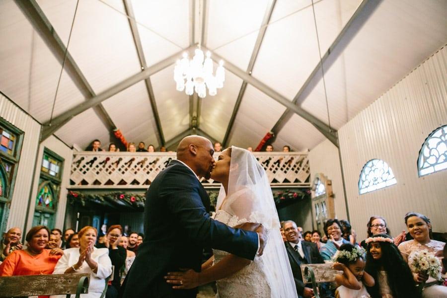 ro-dev_crystalbarn-documentary-wedding-photography-075