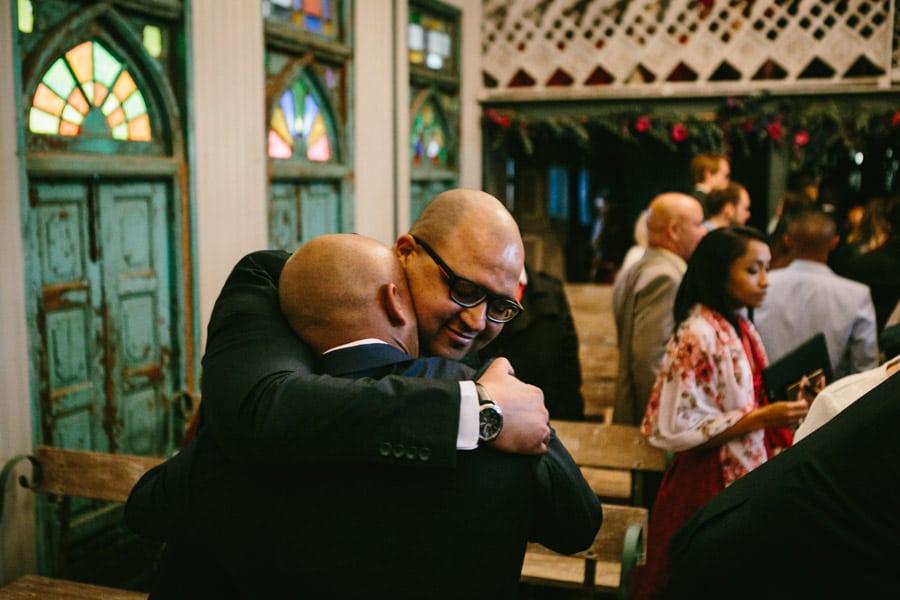 ro-dev_crystalbarn-documentary-wedding-photography-078