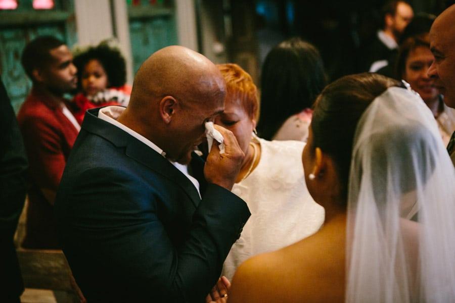 ro-dev_crystalbarn-documentary-wedding-photography-080