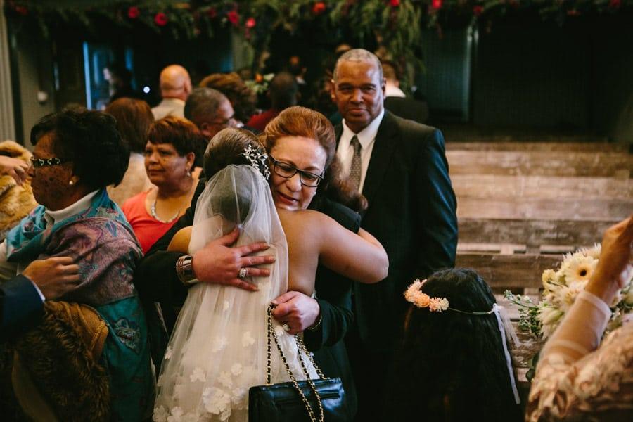 ro-dev_crystalbarn-documentary-wedding-photography-082