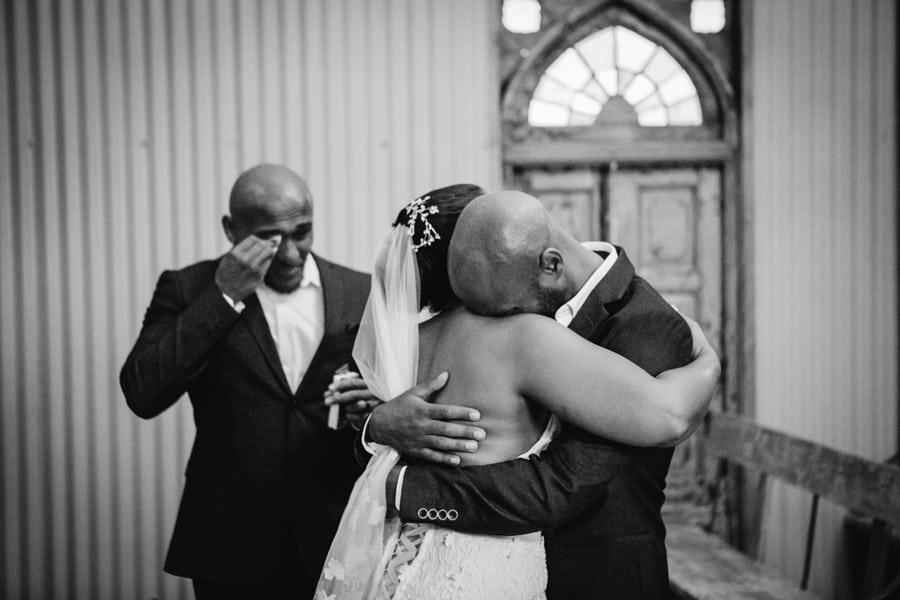 ro-dev_crystalbarn-documentary-wedding-photography-083