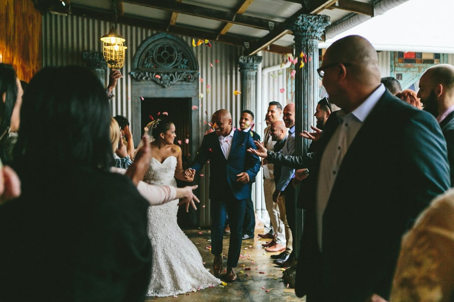 ro-dev_crystalbarn-documentary-wedding-photography-084