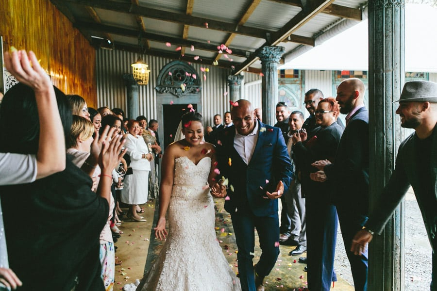 ro-dev_crystalbarn-documentary-wedding-photography-085