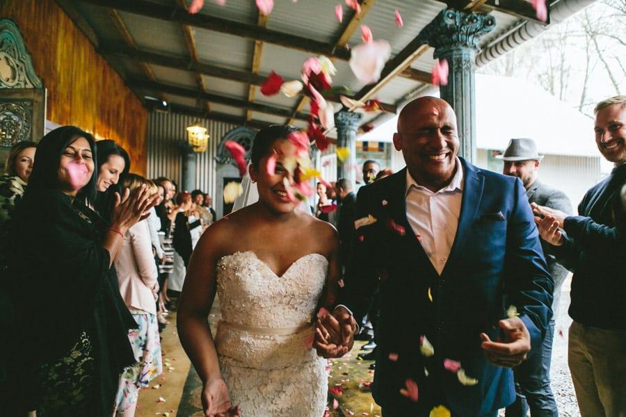 ro-dev_crystalbarn-documentary-wedding-photography-086